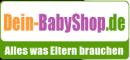 dein-babyshop