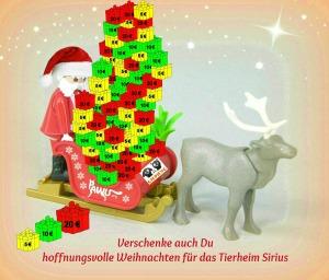 weihnachtsschlitten10