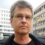 André Plambeck
