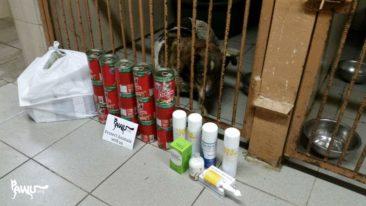 Klinik Kiew