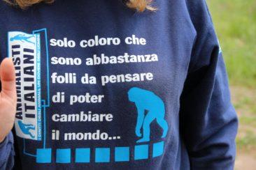 Andrea_Vlada_Rifugio