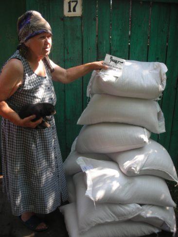 fotos-aus-lugansk