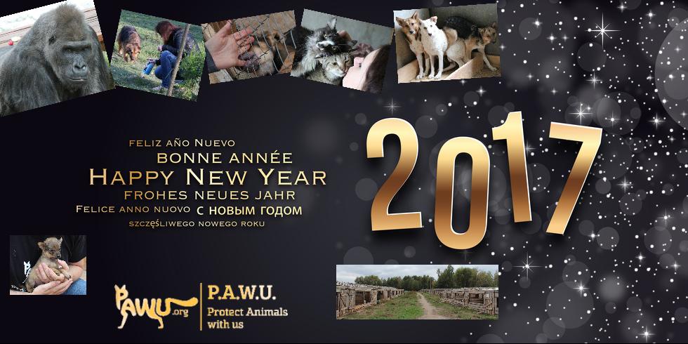 2017_PAWU