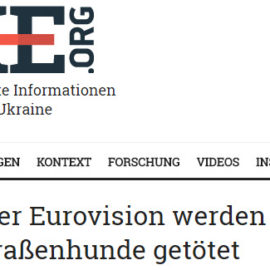 ***Achtung***