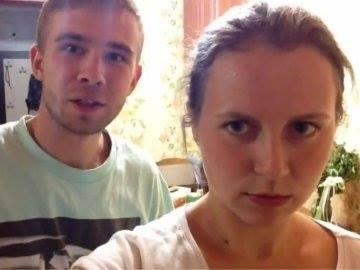 Doghunter in Luzhk / Ukraine verurteilt!