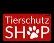 TSShop Logo