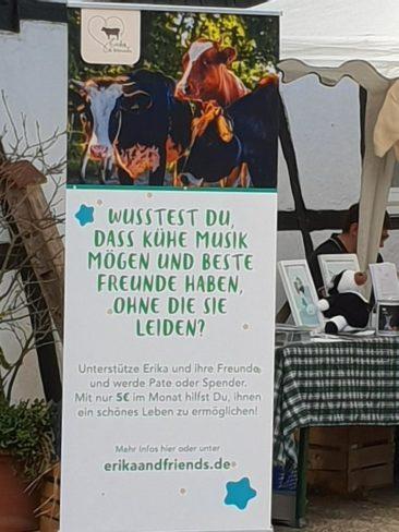 Hoffest ETN